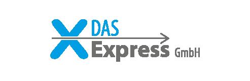 Das Xpress Logo