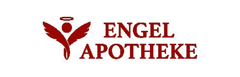 Engel Apotheke Logo