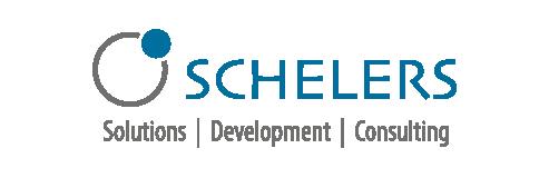 Schelers Logo