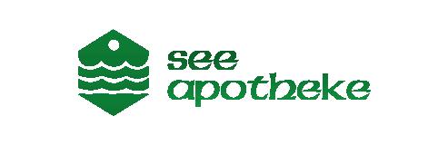See Apotheke Logo